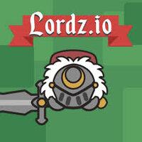 Lordz.io Play