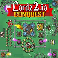 Lordz2.io Play