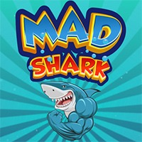 Mad Shark Play
