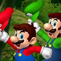 Mario and Luigi Escape 3 Play