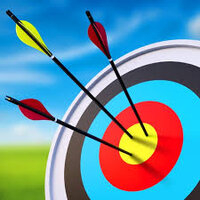 Master Archery Shooting