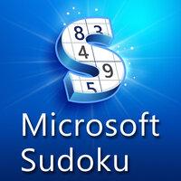 Microsoft Sudoku Play