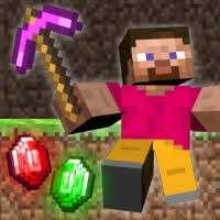 Minecaves Play