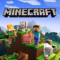 Minecraft Classic Play