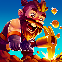 Miner Dash Play