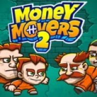 Money Movers 2 Play