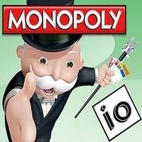 Monopoly.io Play