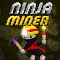 Ninja Miner Play