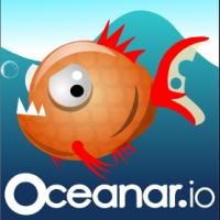 Oceanar.io Play