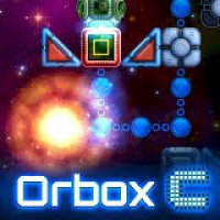 Orbox C Play