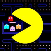 Pacman Play