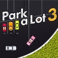 Park A Lot 3 Play