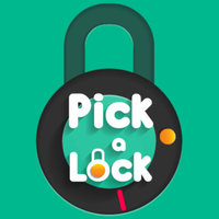 Pick a Lock Play