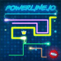 Powerline.io Play
