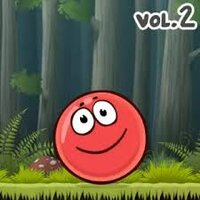 Red Ball 4 Volume 2 Play