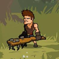 Rogan The Swordmaster Play