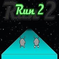 Run 2 Play