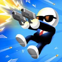 Shot Trigger Play