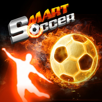 Smart Soccer Play