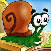 Snail Bob 3 Play