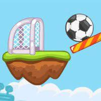 Soccer Mover Play
