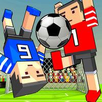 Soccer Physics Online Play