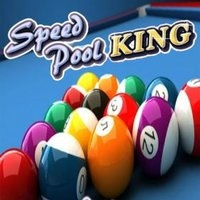 Speed Pool King Play