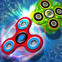 Spinz.io Play