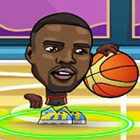 Sports Head Basketball Championship