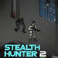 Stealth Hunter 2 Play