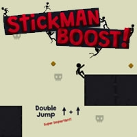 Stickman Boost Play