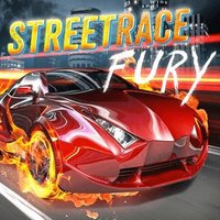 Street Race Fury Play