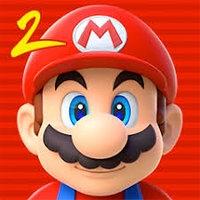 Super Mario Run 2 Play