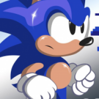Super Sonic Play