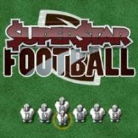 Superstar Football Play