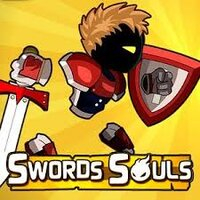 Swords and Souls Play