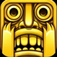 Temple Run 2 Play