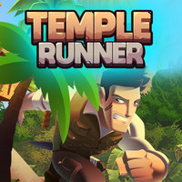 Temple Runner Play