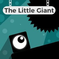 The Little Giant Play