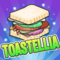 Toastellia Play
