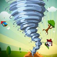 Tornado.io Play