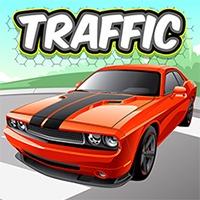 Traffic Play