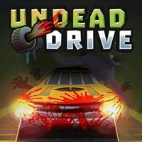 Undead Drive Play