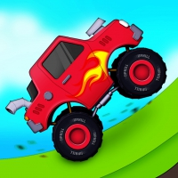 Uphill Racing 2 Play