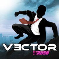 Vector Rush Play