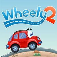 Wheely 2 Play
