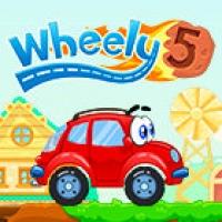 Wheely 5 Play