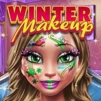 Winter Makeup Trends Play