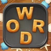 Word Cookies Play