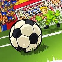 World Cup: The Champions